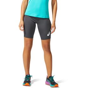 asics Fujitrail Sprinter Women, gris